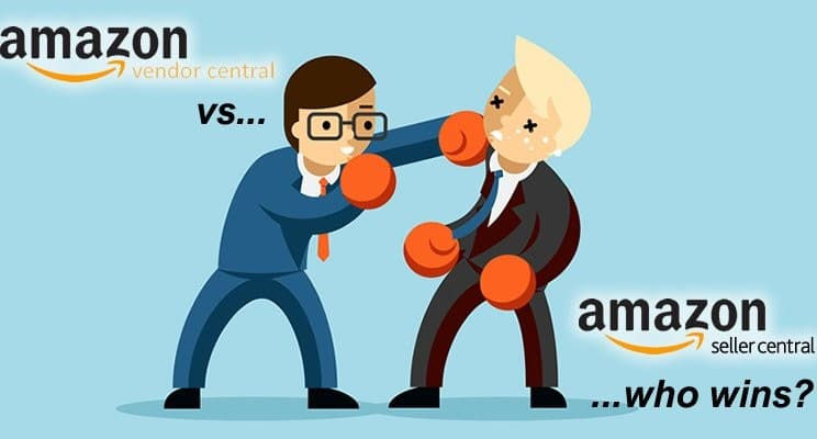 eBlog - Amazon's New End Game is Likely Third Party Sellers. What Retail Brands Should Do About it