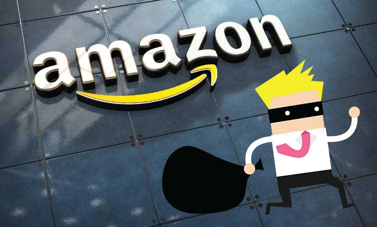 How Scrappy, Disruptive Brands are Stealing Your Market Share on Amazon