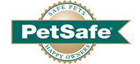 Andrea K. Leigh Consulting Client PetSafe