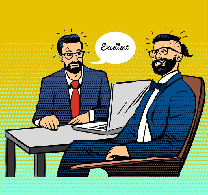5 peculiar (and highly effective) Amazon interviewing practices that build winning teams