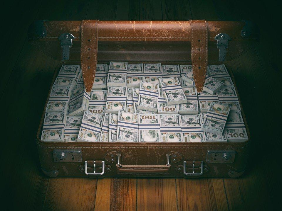 Amazon's Q2 2020 Earnings Release - Three Big Surprises
