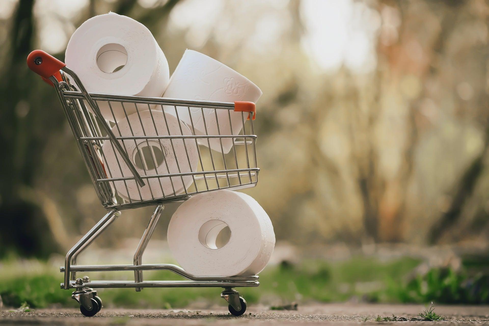 How COVID-19 will change consumer behavior long-term