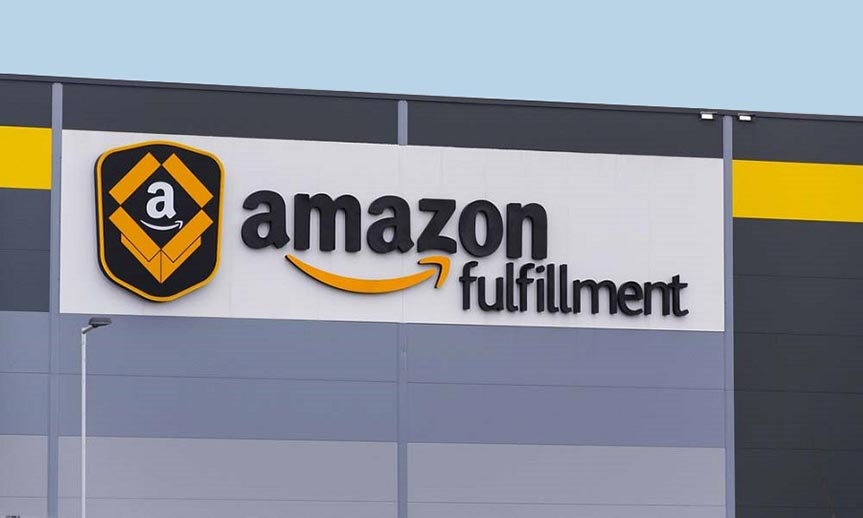 A Consumer Brands' Guide to Understanding and Navigating Amazon's Private Label Business