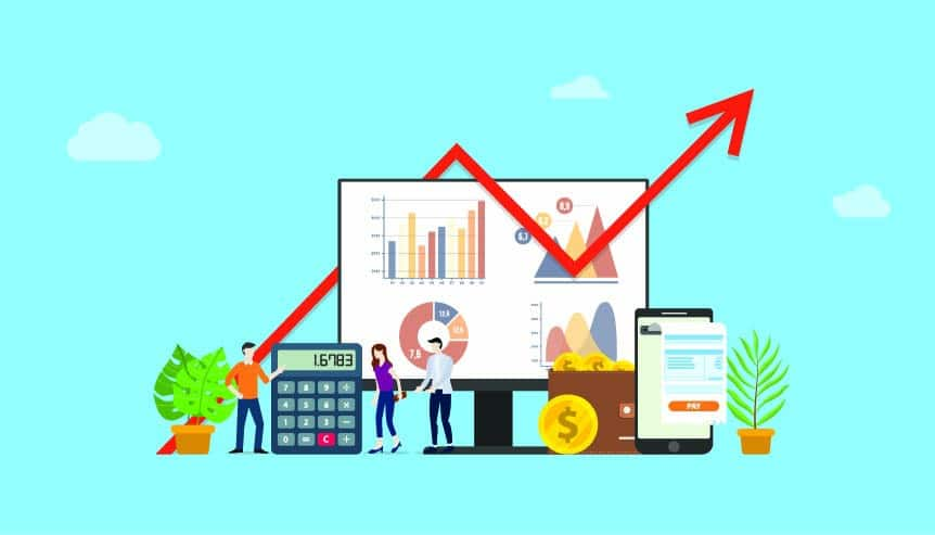 3 Trends Signaling Permanent Advertising Budget Shifts to Retailer Ad Platforms