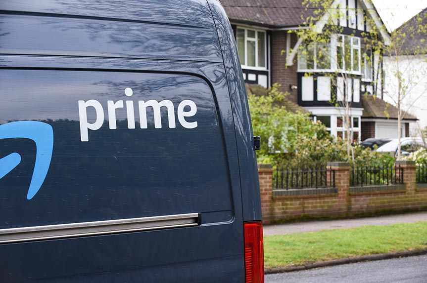 Beyond Amazon: Why Retailers Must Adopt Cross-Platform E-commerce Strategies